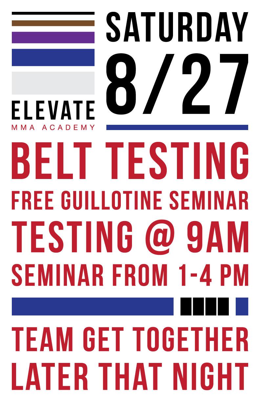 testing-poster